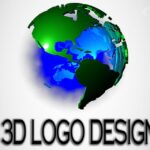 Logo Maker Apk For Android Latest Version Download