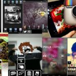 Best Photo Editor Download Free Apk for Android