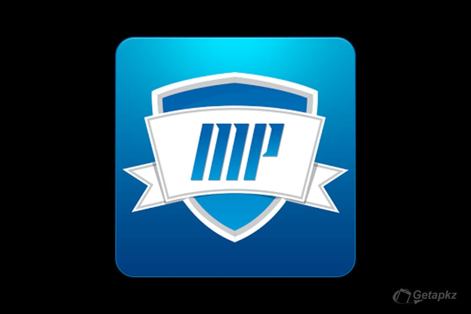 Mobile Patrol Apk For Android Latest Version Download