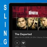 Sling Schedule Apk For Android Latest Version Download