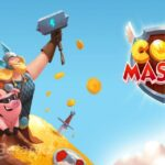 Coin Master Free Spins Apk For Android Latest Version Download
